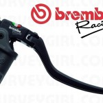 1419229063kg-brembo-rcs-master-w640-brembo-racing-110-a263-10_wm