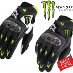 Alpinestars-M10-Air-Carbon-Motorcycle-Glove-Deal-0
