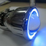 China_Auto_HID_Xenon_Projector_Lens_Light-fay