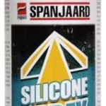 Silicone_Spray