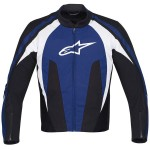 alpinestars-t-stunt-air-jacket-blue
