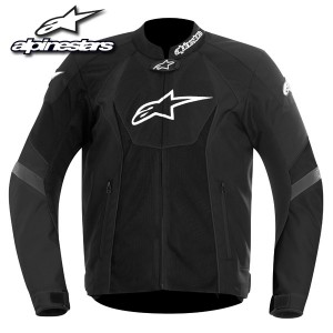 alpinestars_T-GP-R_Jacket_Black_detail_1_600