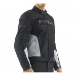 dainese_air_frame_textile_jacket_black_high_rise_zoom