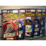 ngk-power-cable-moto