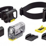 sony-actioncam-hdr-as15_fixations_500