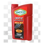 yacco-competition-4t-15w50